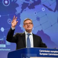 Les huit axes du nouveau plan d'action sur le terrorisme