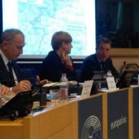 Anders Fogh Rasmussen :«Où est l'UE quand il s'agit de trouver une solution au conflit le plus mortel d'Europe ?».