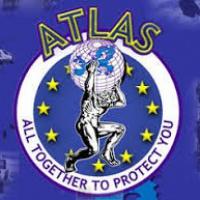 Le réseau Atlas des forces spéciales (fiche)