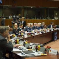 Défense. Les 28 se fixent un délai pour la PESCO : la fin de l'année (V2)