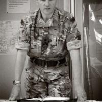 Un nouveau commandant pour l'opération anti-piraterie de l'UE (maj)
