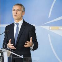 L'OTAN et la Russie dialoguent sans s'entendre
