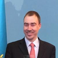 Le nouveau représentant spécial de l'UE en Géorgie bientôt nommé (V2)