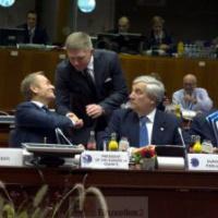 Donald Tusk prône un changement de méthode pour les sommets européens