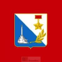Le gouverneur de Sébastopol inscrit sur la liste noire de l'UE