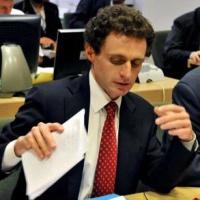 Philippe Léglise-Costa prend la tête de la représentation française auprès de l'UE