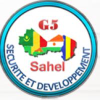 Soutien européen supplémentaire au G5 Sahel