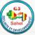 N°57. Le soutien de l'UE à la force conjointe du G5 Sahel (dossier)
