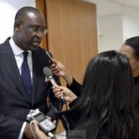 « Ne pas investir dans le G5 Sahel aura des conséquences dramatiques… pour tous » (Abdoulaye Diop)