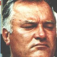 Radko Mladić reconnu coupable de génocide et de violation des lois de la guerre