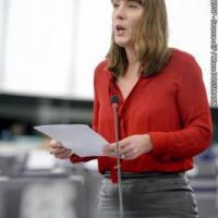 L'Europe peut-elle continuer à financer les garde-côtes libyens? s'interrogent les députés PS
