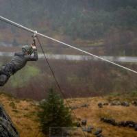 L'Agence de défense reçoit sa feuille de route pour 2018. Des financements européens à la clé ?
