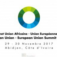 Europe, Afrique et ONU créent une task-force Libye pour accélérer le rapatriement des migrants