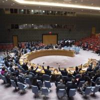 L'ONU soutiendra la force conjointe du G5 Sahel mais sans financer
