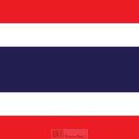 L'Europe pour un réengagement graduel avec la Thaïlande