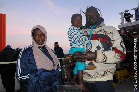 En Méditerranée, des ersatz de solutions ponctuelles sans stratégie (Francis Vallat)