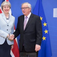 Brexit. Les 28 choisisent les principes de la stabilité pour l'Irlande du Nord