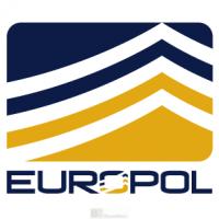 Les forces spéciales d'intervention auront un secrétariat permanent à Europol