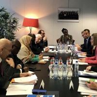 Libye. La Task Force veut rapatrier 15.000 migrants d'ici février