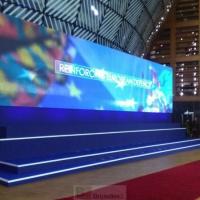 Le marathon de la PESCO… Récit d'un projet bouclé en un temps record