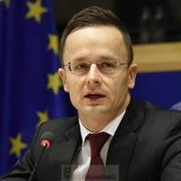 Jérusalem. La Hongrie fait cavalier seul et bloque toute déclaration au nom des 28