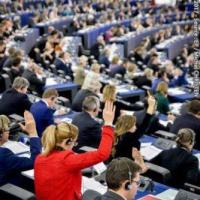 Le Parlement européen veut une interdiction totale des robots tueurs