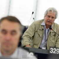 Les eurodéputés veulent assécher les sources de financement des djihadistes (V2)
