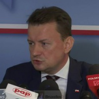 Trois nouveaux ministres aux postes régaliens en Pologne