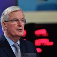 Défense et sécurité : les 27 veulent une coopération «ambitieuse» avec le Royaume-Uni