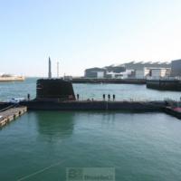 Trois industriels européens en lice pour remplacer les sous-marins polonais