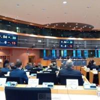 EDIDP. les députés des Affaires étrangères défendent une vision plus «défense» du projet. Les détails
