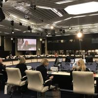 Les 28 affichent leurs divergences sur l'adhésion des Balkans