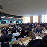 Programme de développement industriel de la Défense : ce que le Parlement a approuvé