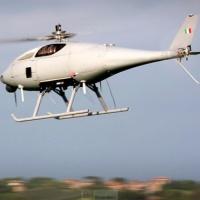 Quatre nouveaux projets financés par l'action préparatoire de défense