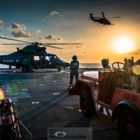 La Loi de programmation militaire 2019-2025 : vecteur d'un nouveau souffle pour la France et résolument européenne ?