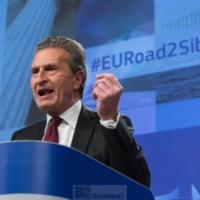 Fonds européens contre Etat de droit : le nouveau mécanisme européen