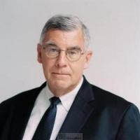 Le procureur (américain) des Chambres spécialisées s'en va. Un départ à la retraite précipité ?