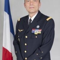 En matière de renseignement, l'Europe de la défense existe déjà (DRM)