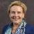 Pays-Bas et Chypre… deux nouveaux ministres de la défense