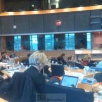 La pratique du parachutage bientôt interdite dans les institutions européennes ?