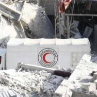 Syrie. Apaiser l'enfer sur terre. Un cessez-le-feu « réalisable » (De Mistura)