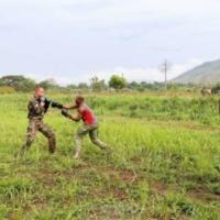 La mission EUTM RCA bientôt déployée à l'extérieur de Bangui. Les pistes de la 'review'
