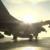 L'affaire du renouvellement des F-16 devient politique. Valse à l'armée de l'air
