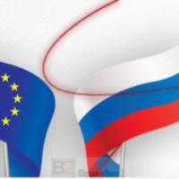La Russie promet une réplique aux expulsions de diplomates