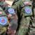 Les Britanniques sortent des battlegroups. L'UE quasiment sans force de réaction rapide au 2e semestre 2019