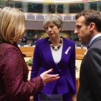 Une dizaine de pays européens veulent expulser certains diplomates russes (V3)