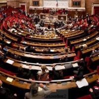 Les industriels français partagés sur l'ambition européenne
