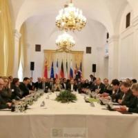 JCPOA, l'accord sur le nucléaire iranien, bien appliqué. Des sanctions à l'étude sur le programme balistique ?