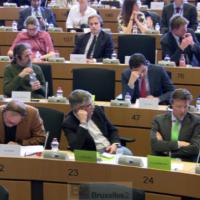 Affaire Selmayr : ce qu'en disent les principaux groupes parlementaires
