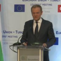 Dix huit pays européens décident d'expulser des diplomates russes de manière coordonnée (V8)